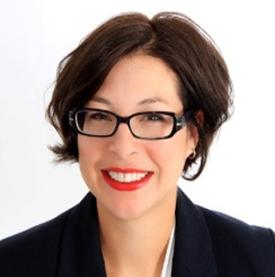 Emmanuelle Rousseau