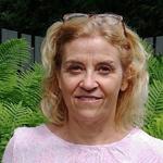 Lynne Dywer