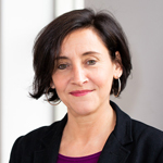 Manon Hébert